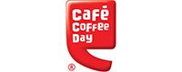 CoffeDay