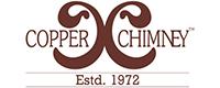CopperChimney
