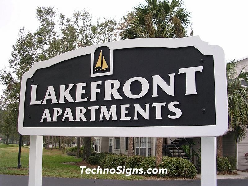 Apartment1 (13)