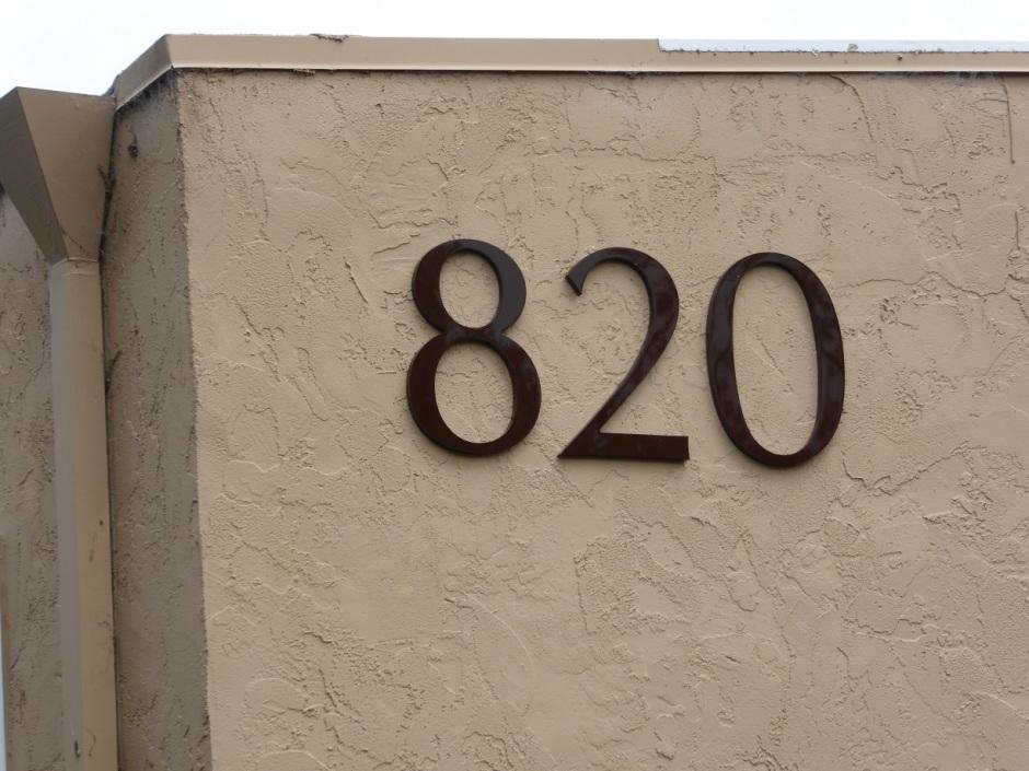 Apartment1 (18)