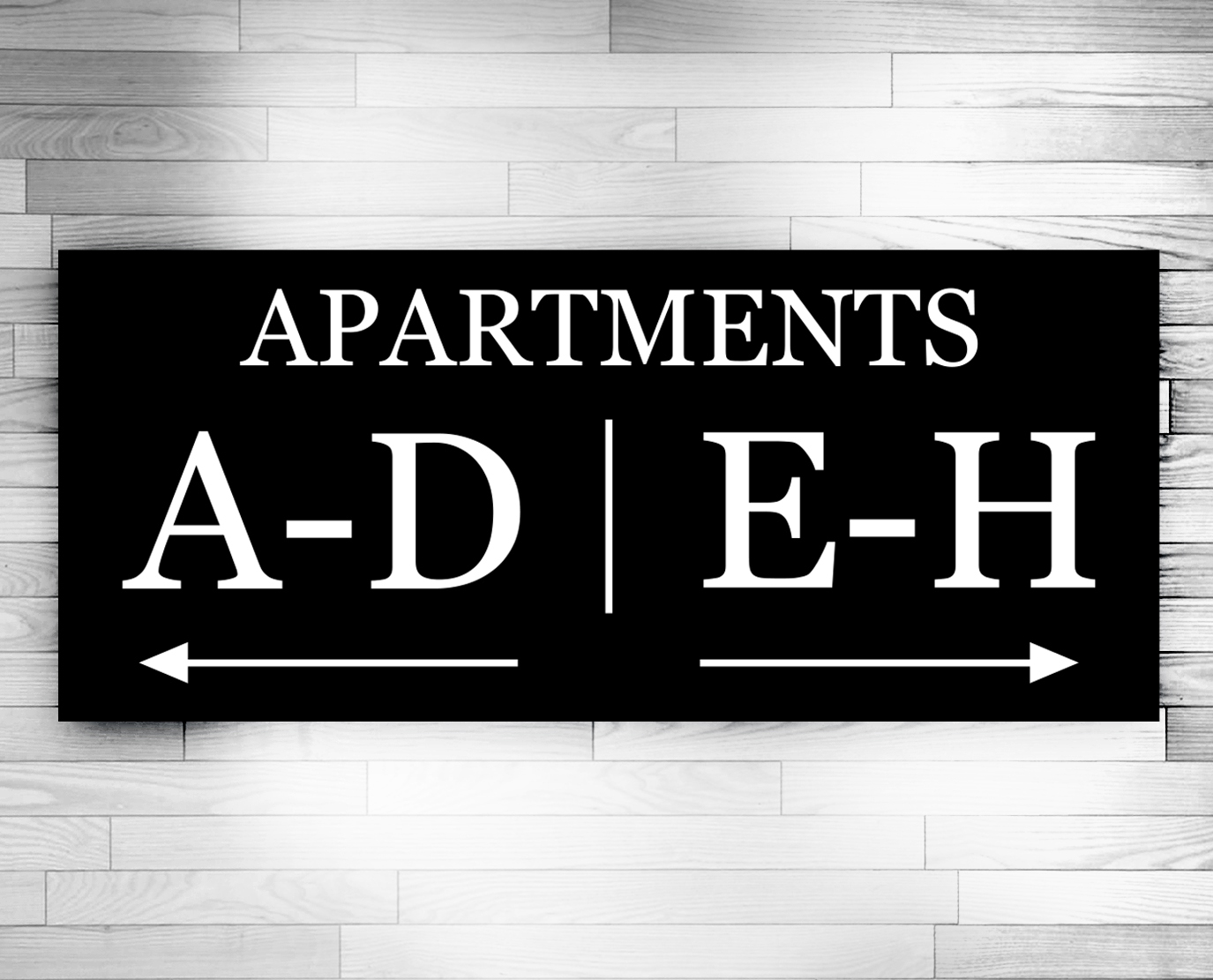 Apartment1 (23)