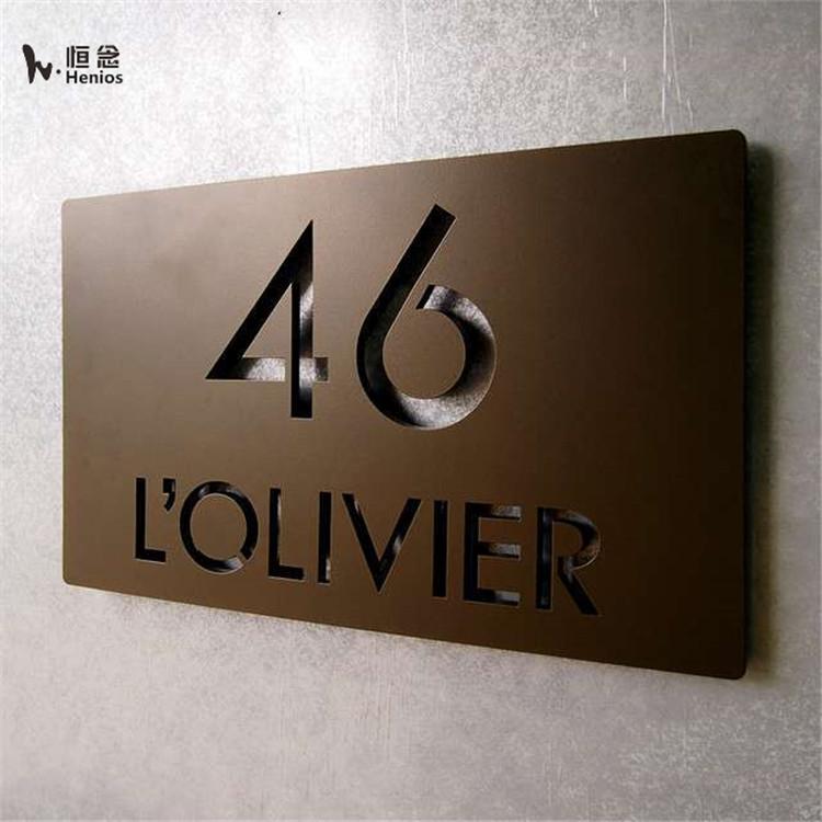 Apartment1 (27)