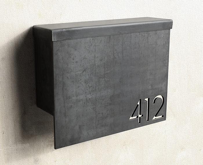 Apartment1 (28)