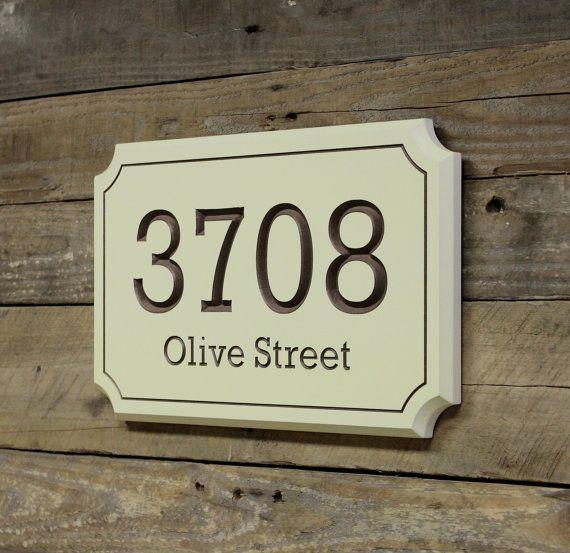 Apartment1 (29)