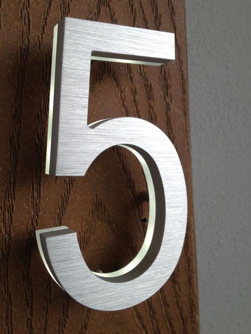 Apartment1 (32)