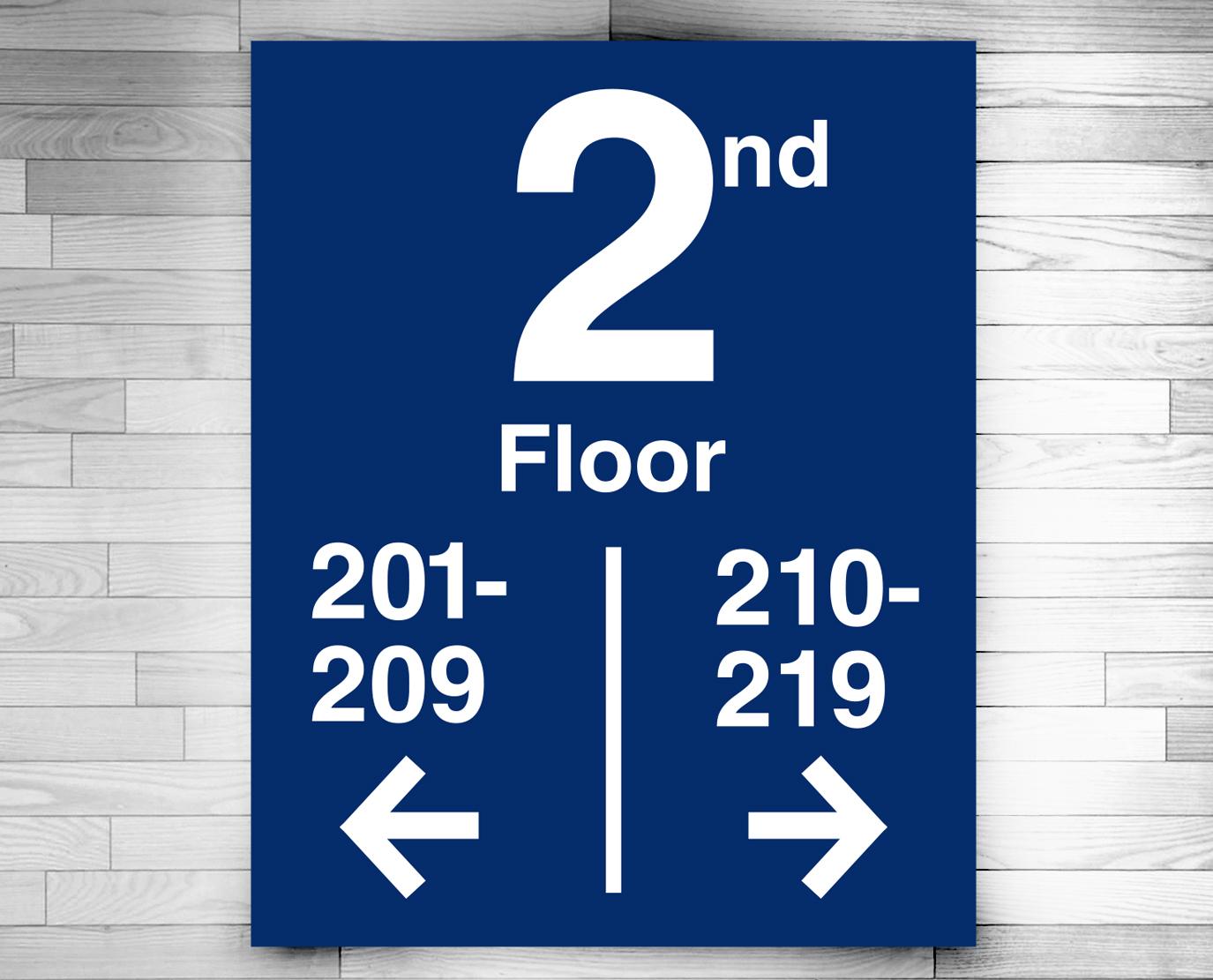 Apartment1 (33)