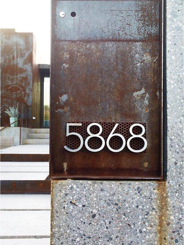 Apartment1 (34)