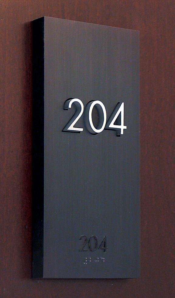 Apartment1 (35)