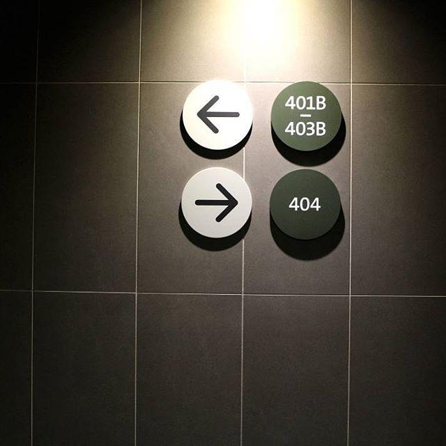 Apartment1 (37)