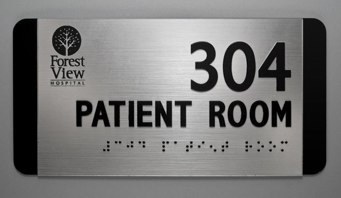 Hospital (15)
