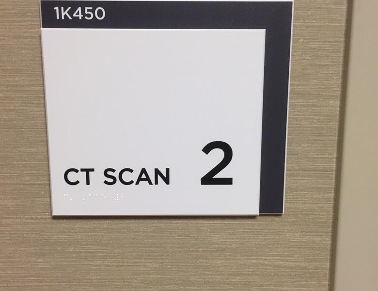 Hospital (16)