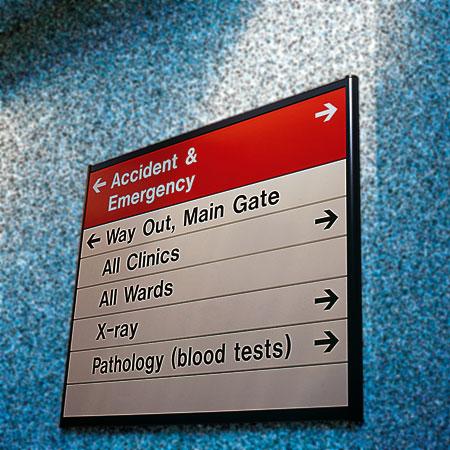 Hospital (21)
