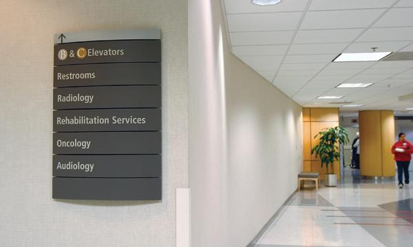 Hospital (26)