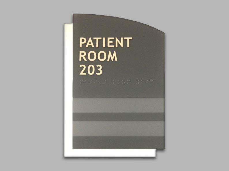 Hospital (28)