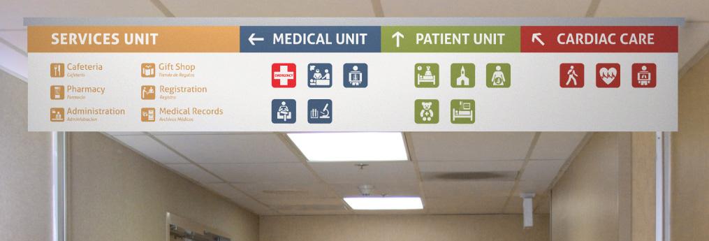 Hospital (34)