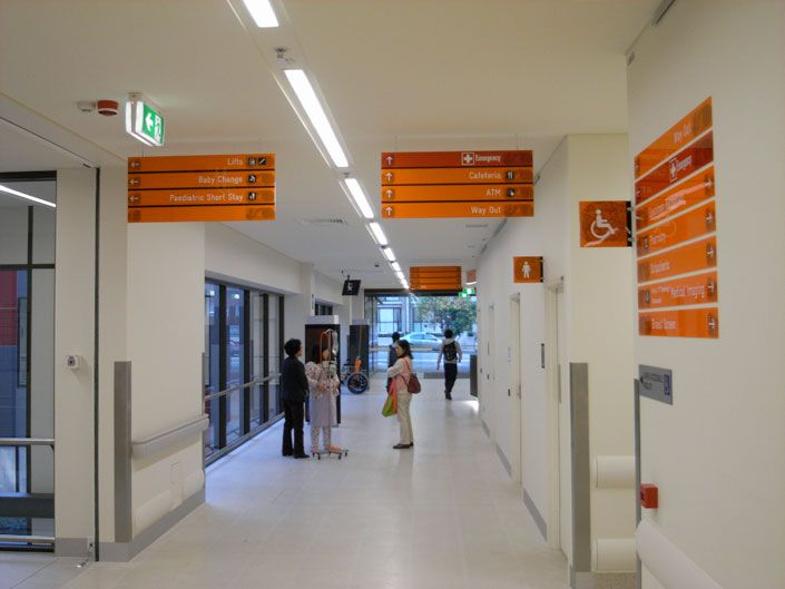 Hospital (36)