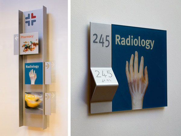 Hospital (40)
