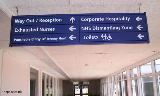 Hospital (47)