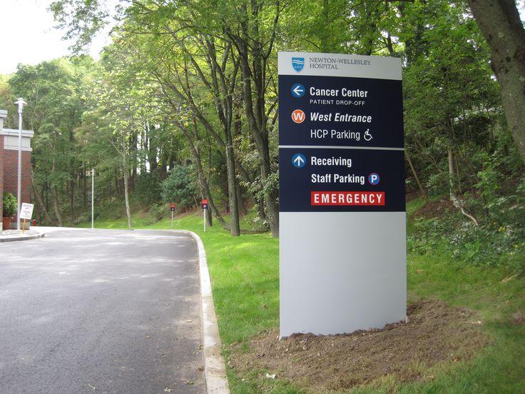 Hospital (56)