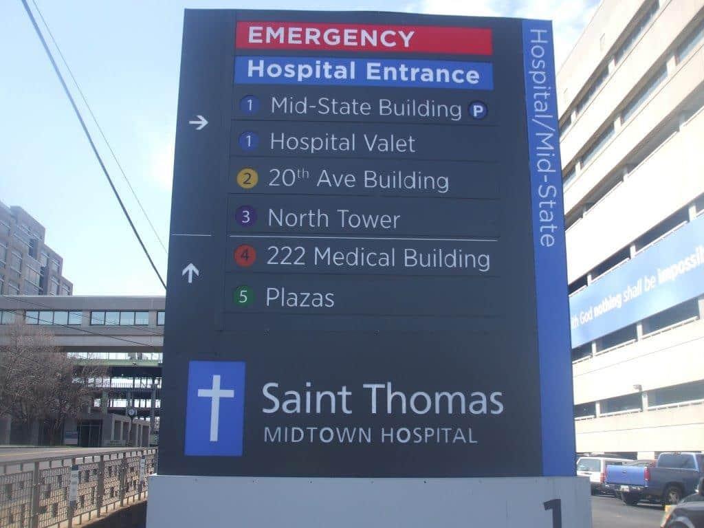 Hospital (71)
