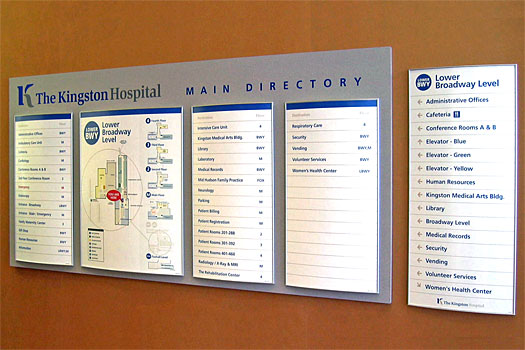 Hospital (72)