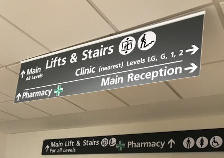 Hospital (75)
