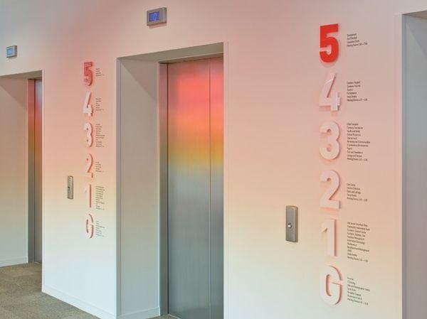 Lift (1)