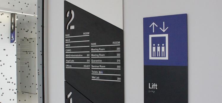 Lift (10)