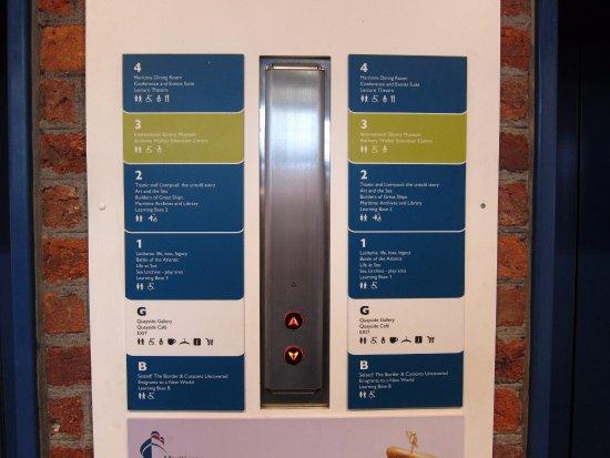 Lift (11)