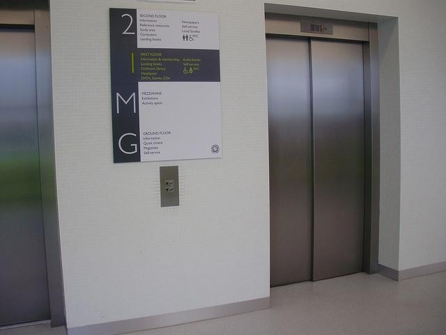 Lift (13)