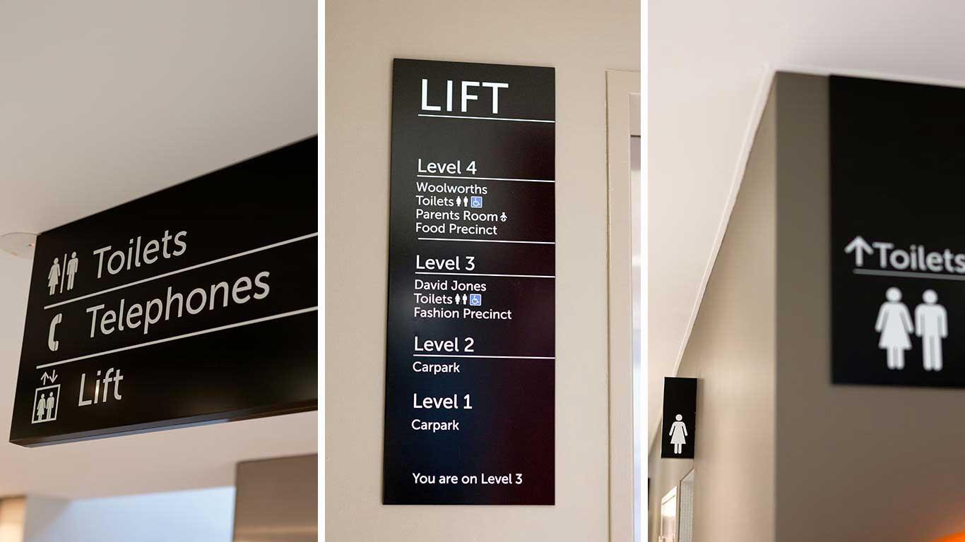 Lift (14)