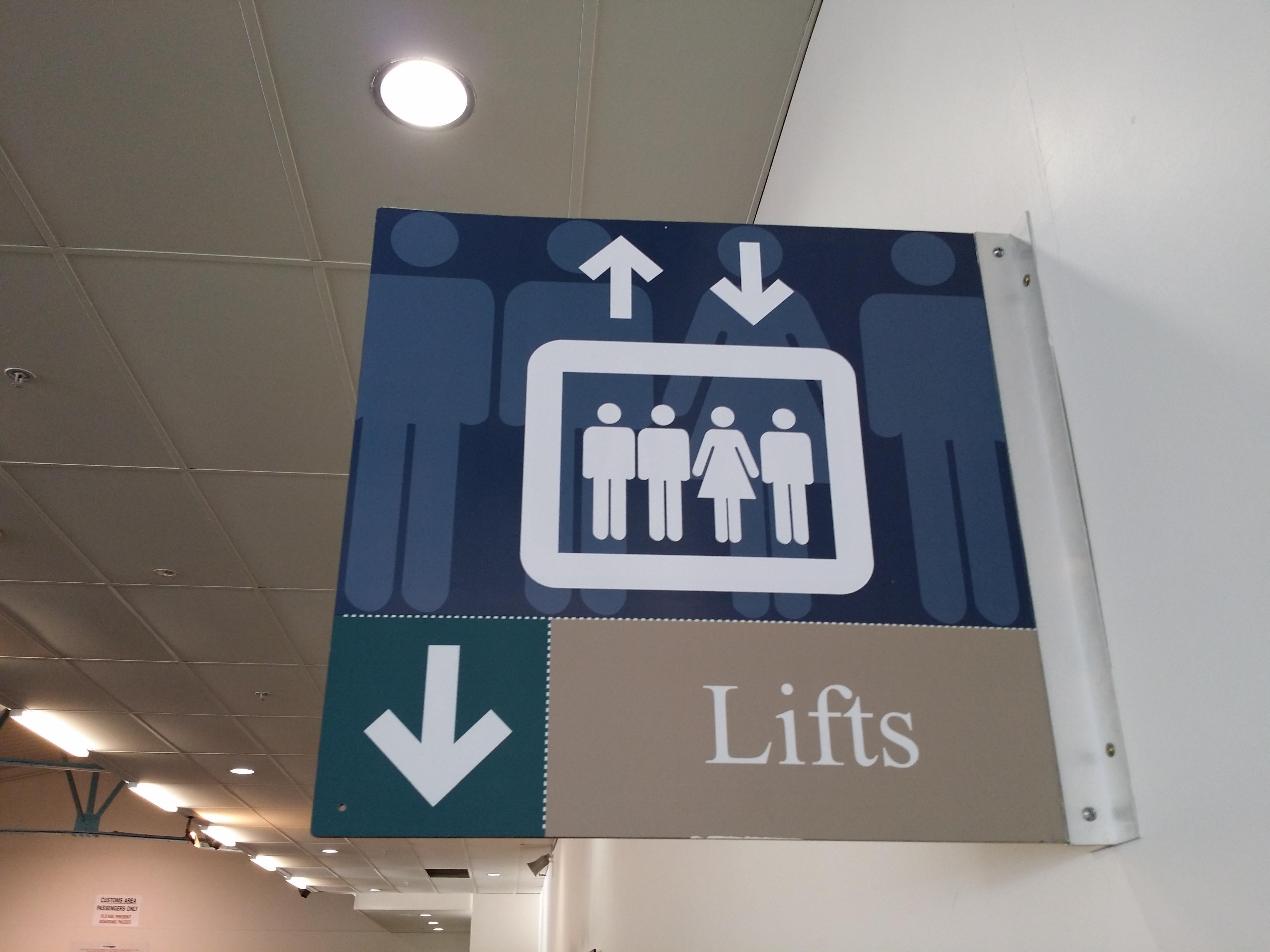 Lift (18)