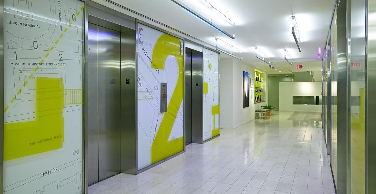 Lift (21)
