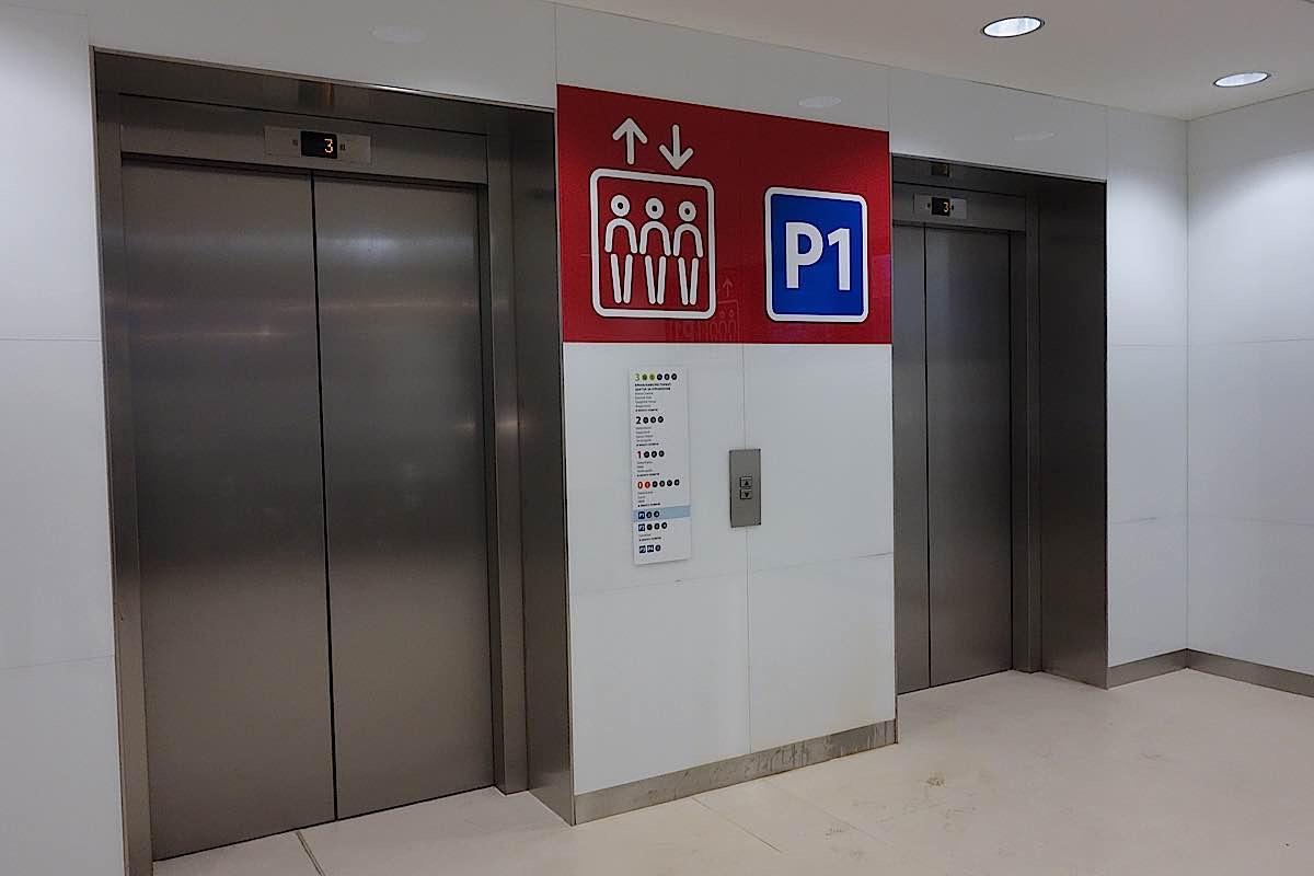 Lift (4)