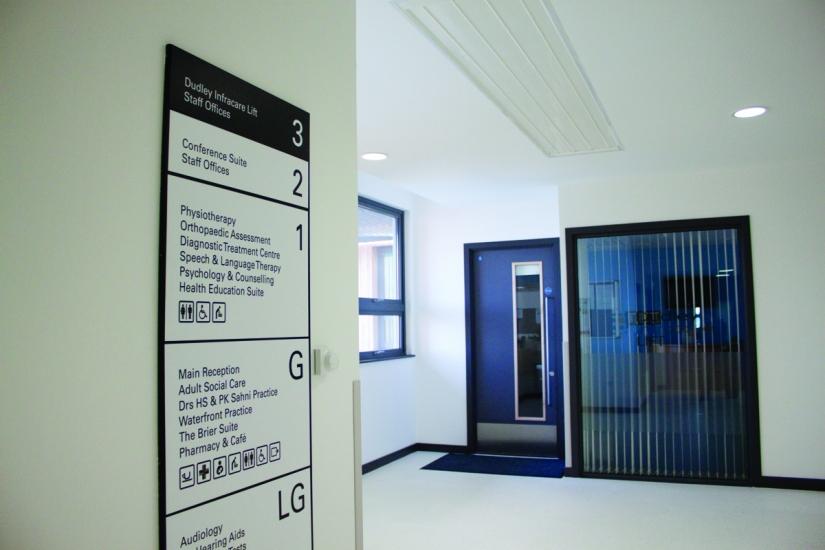 Lift (9)