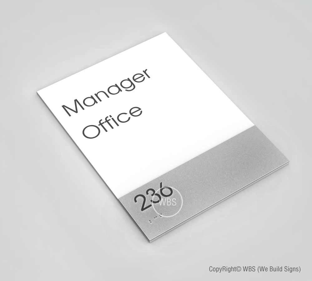 Office (13)