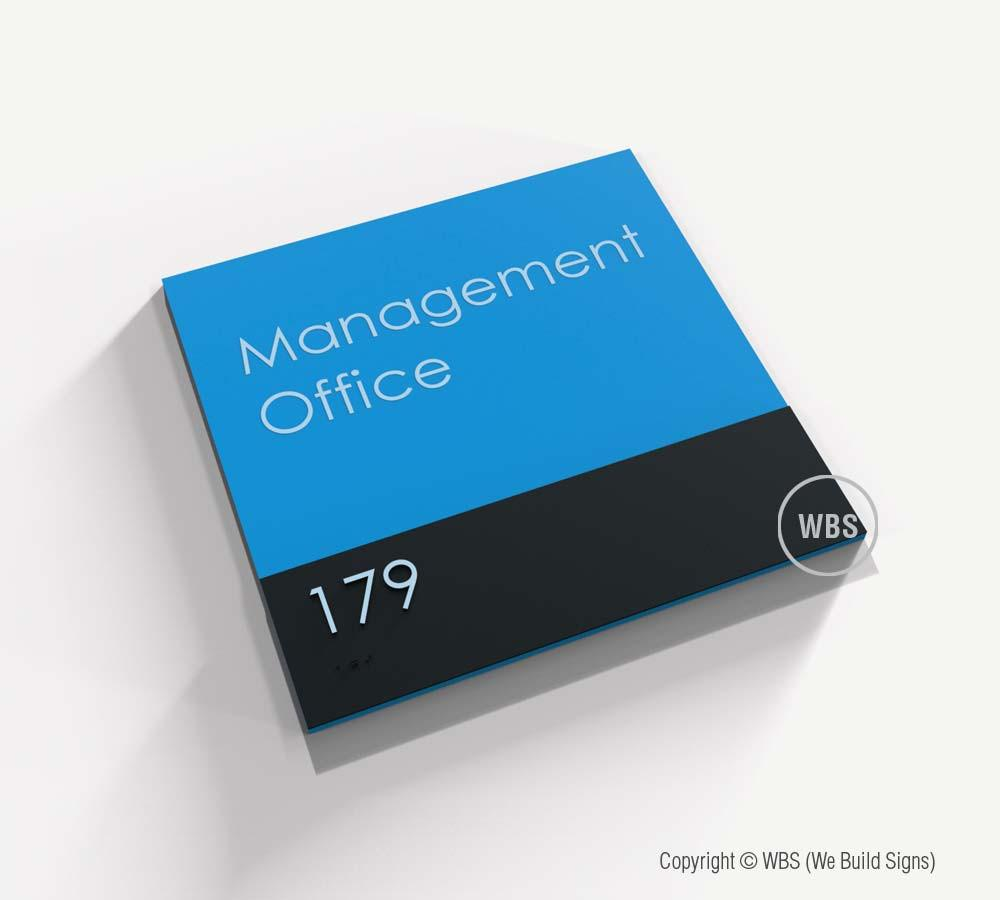 Office (14)