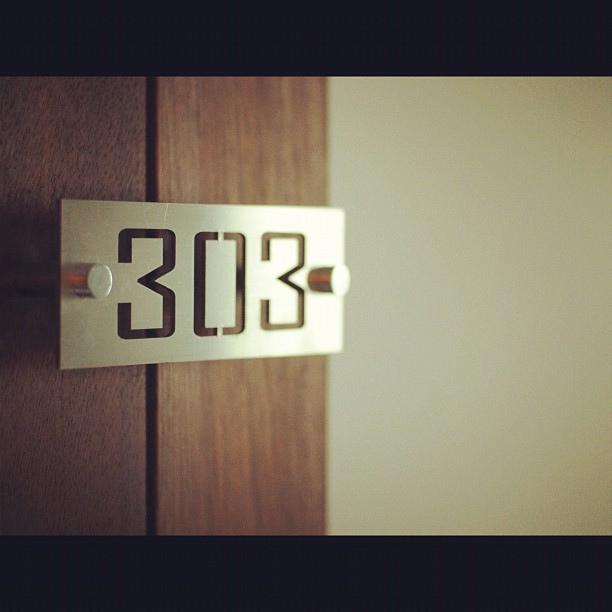 Office (45)