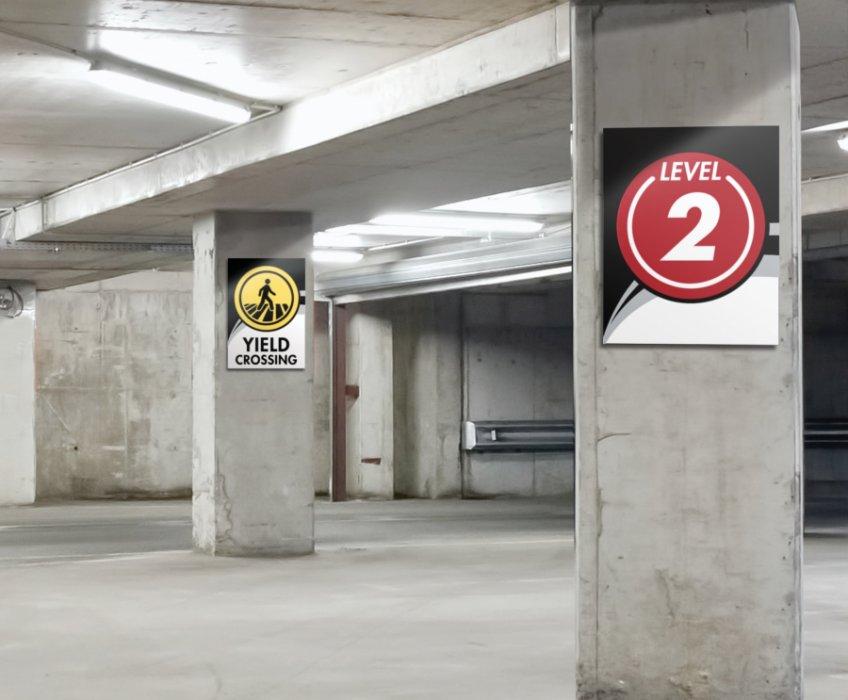 Parking (17)