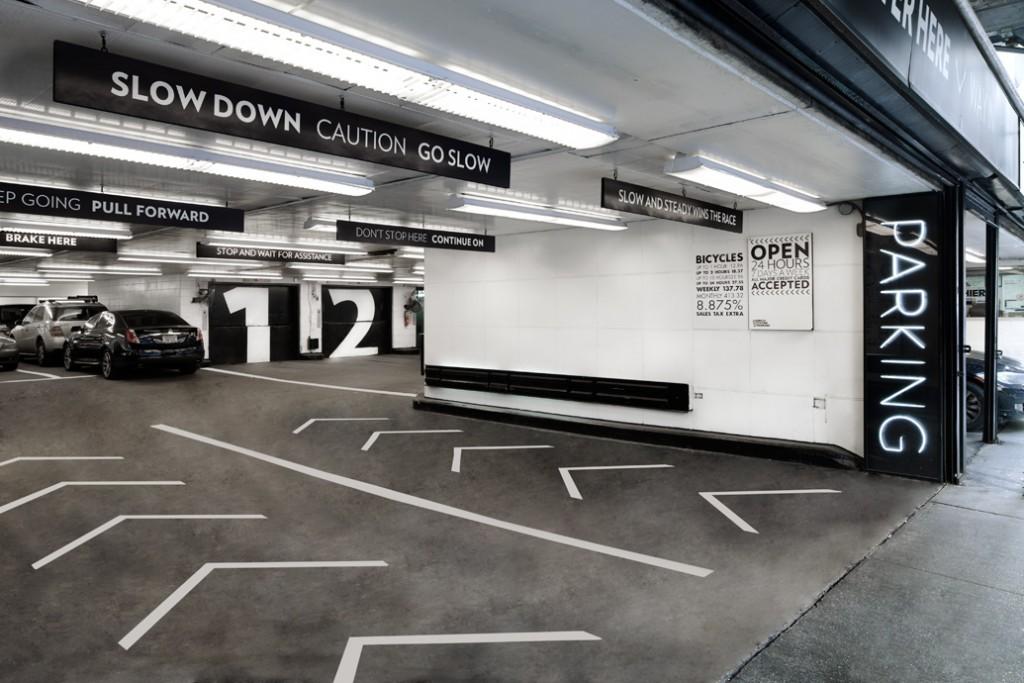 Parking (19)