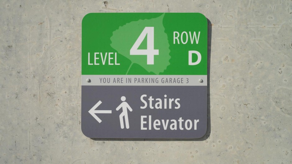 Parking (24)