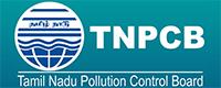 TNPCB