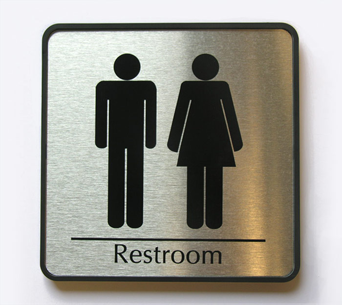 Toilet (1)