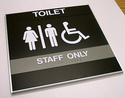 Toilet (10)