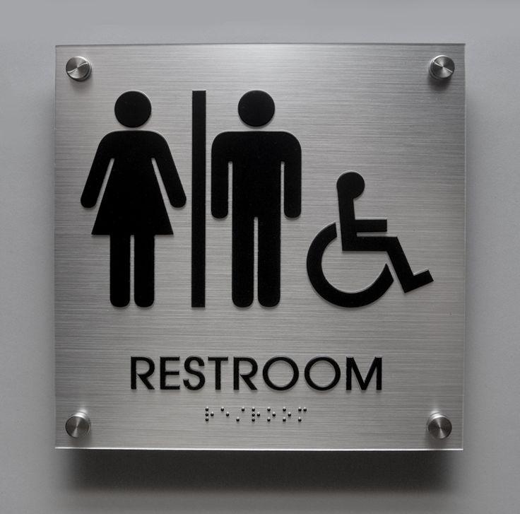 Toilet (18)