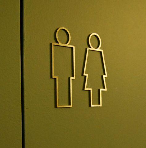 Toilet (24)