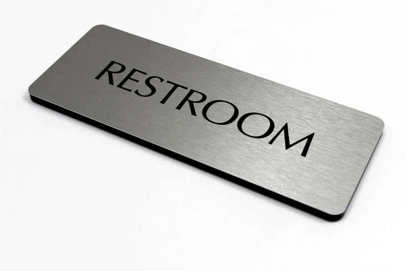 Toilet (29)