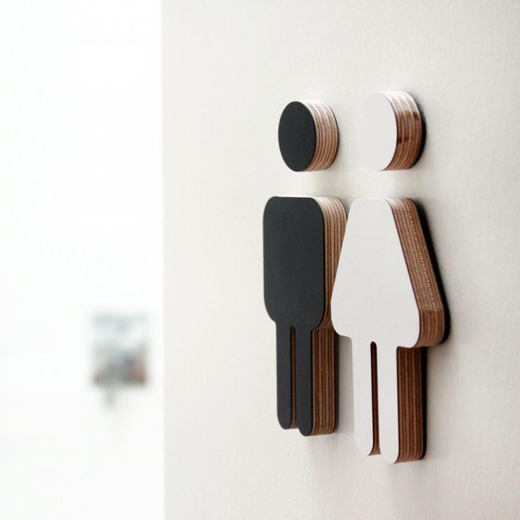 Toilet (3)