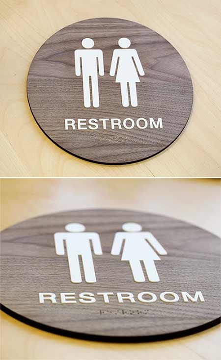 Toilet (30)