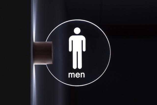 Toilet (32)